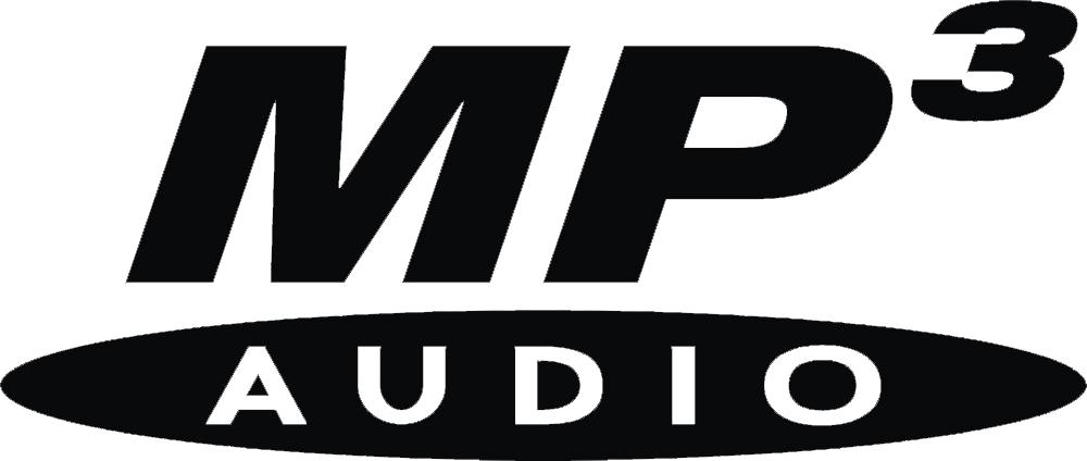 TTnet Müzik Ücretli Oluyor Alternatif 10 Müzik Dinleme Portalı