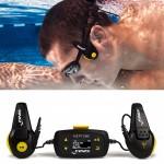 Su Altında Kullanılan MP3 Çalar