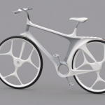 Geleceğin Bisikletleri
