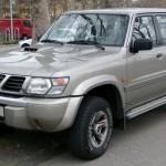 Dubai-Never-Fails-to-Surprise-–-Customized-Car-3-610x379