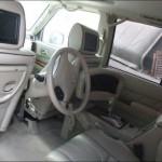 Dubai-Never-Fails-to-Surprise-–-Customized-Car-5-610x457