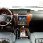 Dubai-Never-Fails-to-Surprise-–-Customized-Car-610x457