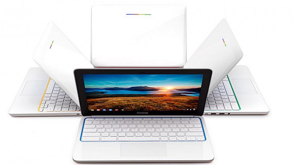 Şarj Aleti Olmayan Laptop