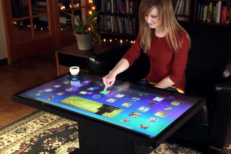 android-lcd-table-teknocinnet (4)