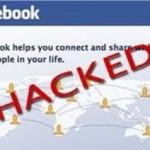Facebook Hesabınızı Nasıl Ele Geçiriyorlar
