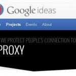 Google uProxy İle Sansürsüz İnternet