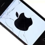 Kendi Ekranını Tamir Edebilen iPhone 6