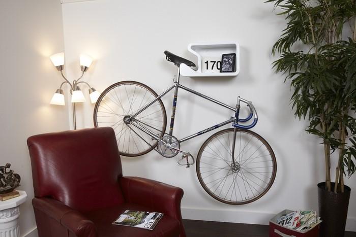 shelfie_bike-storage-teknocinnet (3)