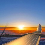 5 Yıl Havada Kalabilen Uçaklar