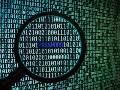 Tübitak'tan Güçlü Şifre Oluşturma Yöntemleri