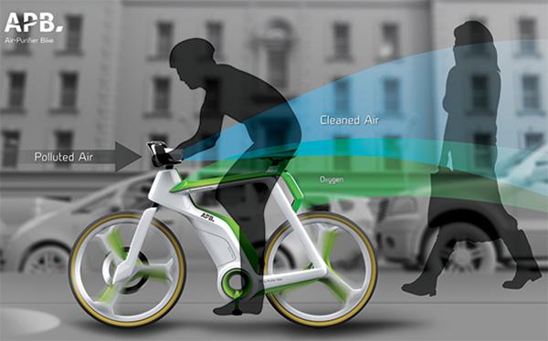 air_freshner_bike2