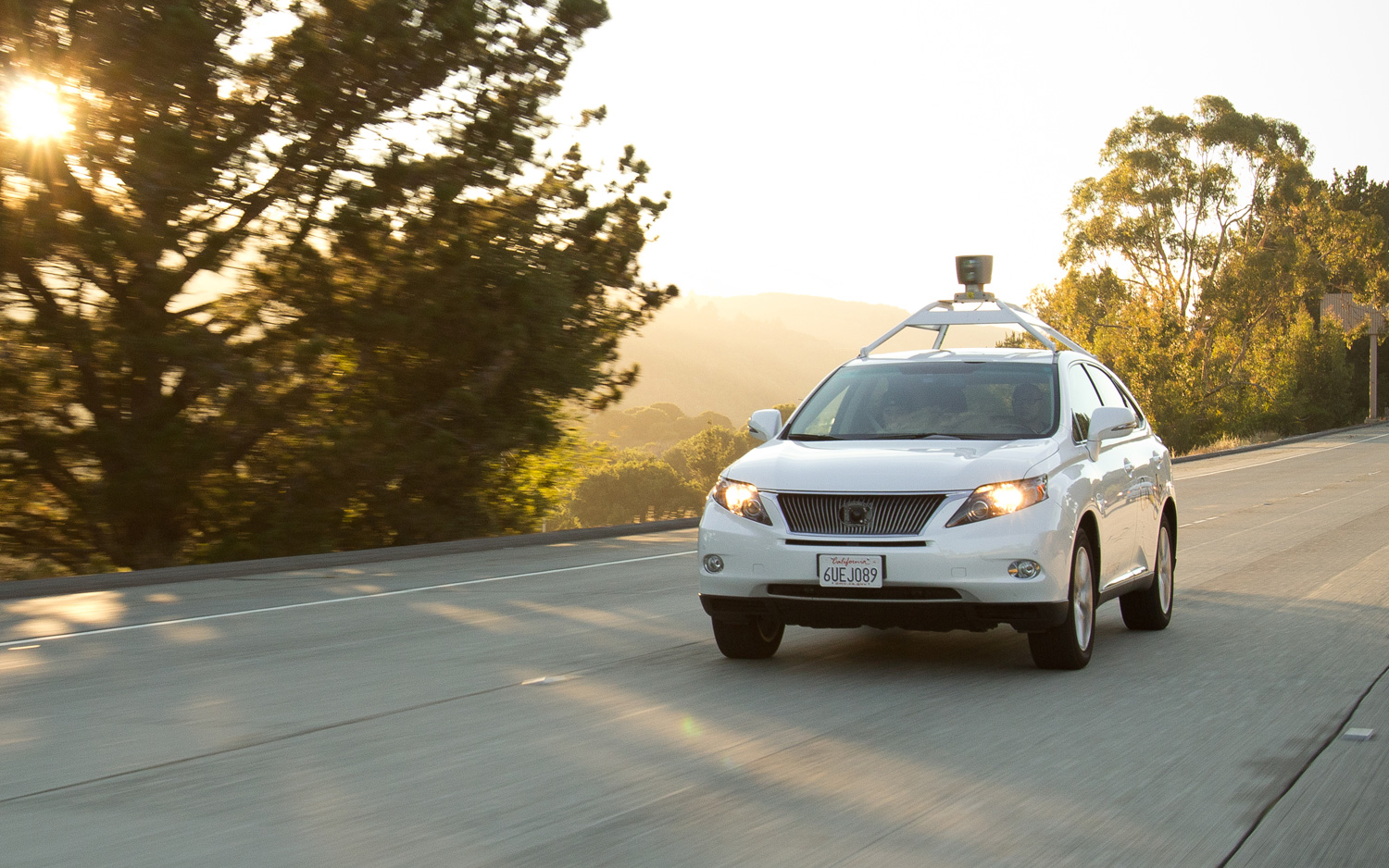 google-self-driving-teknocinnet (5)