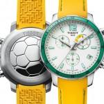 Dünya Kupası Saatleri