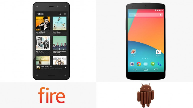 nexus-5-vs-amazon-fire-phone--teknocinnet11