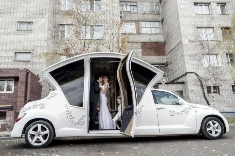 wedding-limousine-teknocinnet2