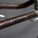 Bisikletin Lüksü
