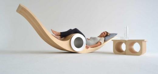 exocet_concept_chair_03