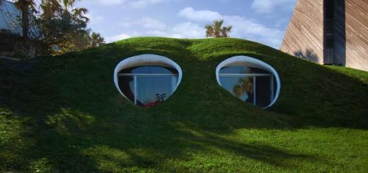 hobbit_dune_house_01
