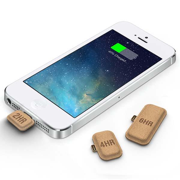 Conceptual-Gadget-Mini-Power-by-Tshung-Chih-Hsien