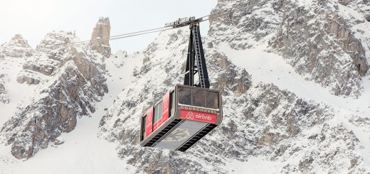 airbnb_cable_car_01