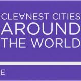 dünyanın-en-temiz-şehirleri-teknocinnet2