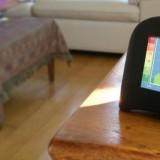 hava-kalitesi-kontrol-cihazı-teknocinnet