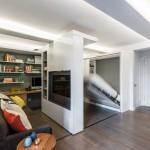 Eviniz İçin Duvar Teknolojileri