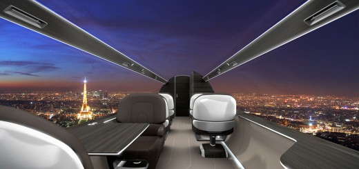 ixion_windowless_jet_concept_16