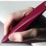 Parkinson Hastalarına Özel Titremeyen Kalem