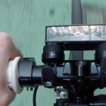 Bisiklette Geriye Bakmanın Yeni Yolu Pedi-Scope