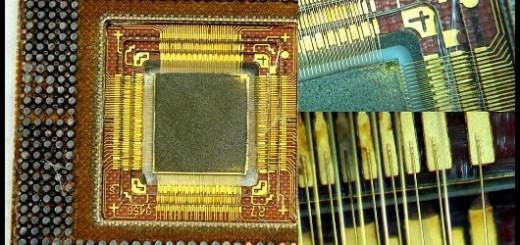 refine-processor-gold