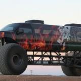 1-million-monster-truck4-750x350