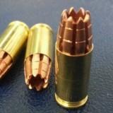 RIP-bullet-798x350