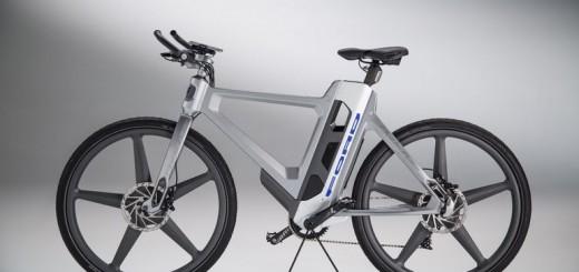 ford-katlanabilir-bisiklet-teknocinnet2