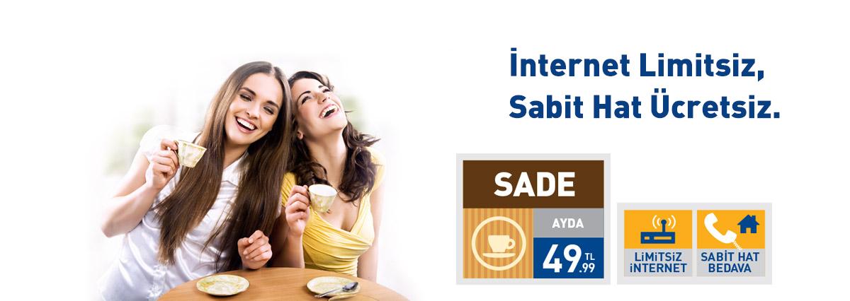 DSRXH33926-ust-banner-sade