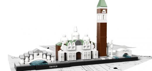 Lego Architecture-teknocinnet2
