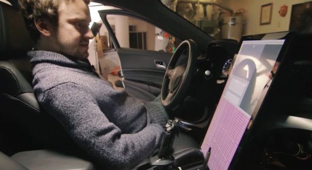 otomobil-hacklemek-teknocinnet2
