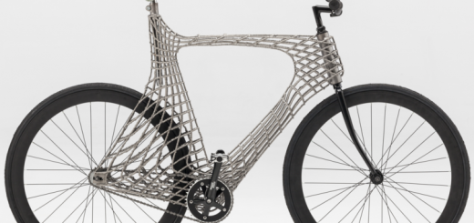 3d-yazıcı-bisiklet-basın
