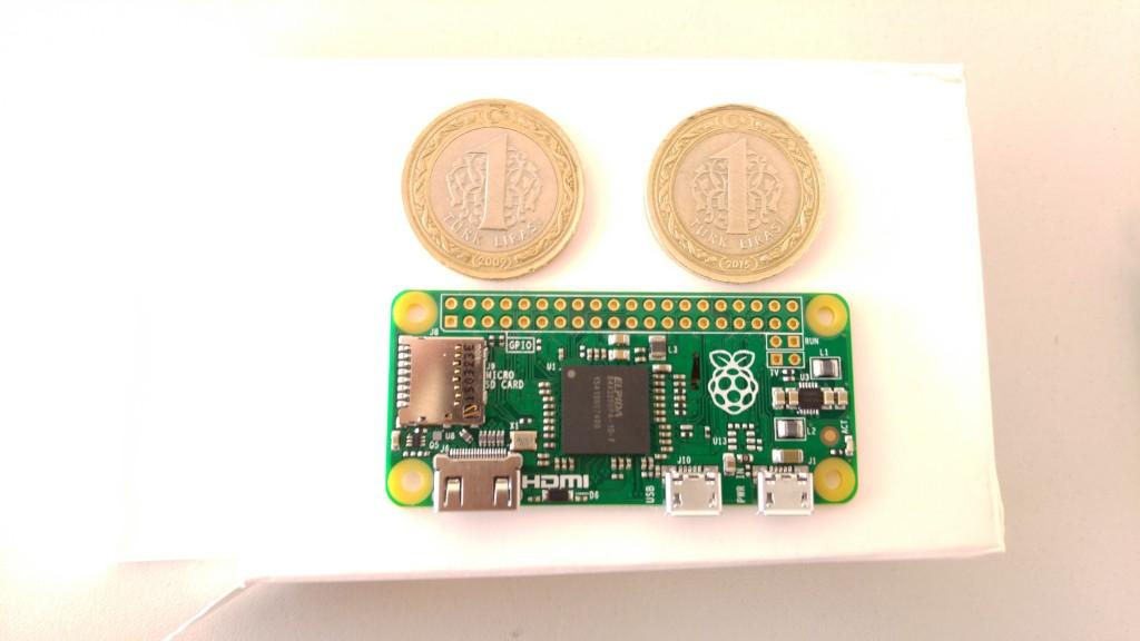 Raspberry Pi Zero_egitimteknolojinet