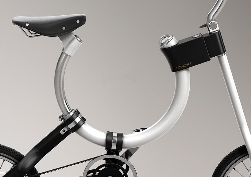 oval-bisiklet-teknocinnet