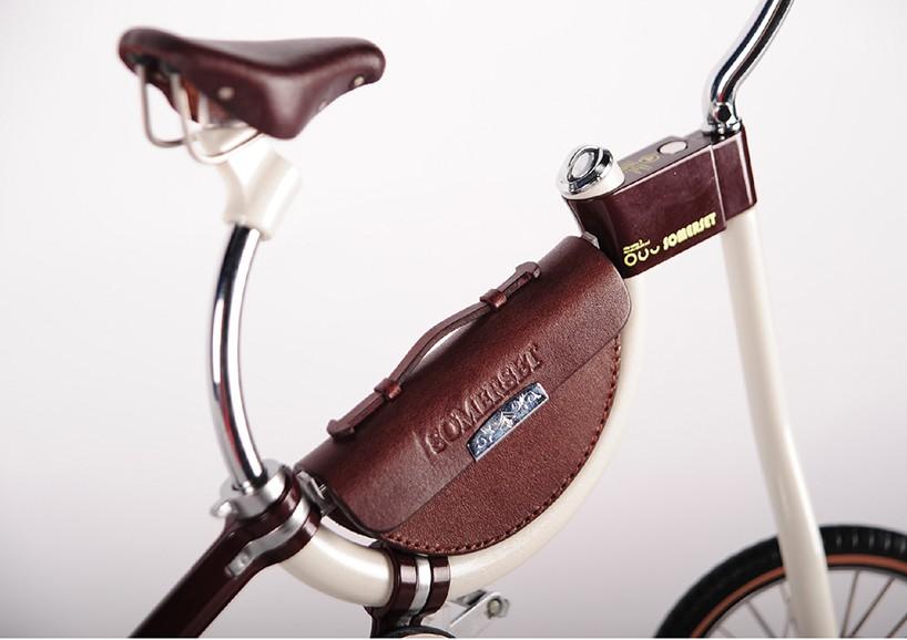 oval-bisiklet-teknocinnet3