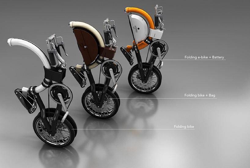 oval-bisiklet-teknocinnet4
