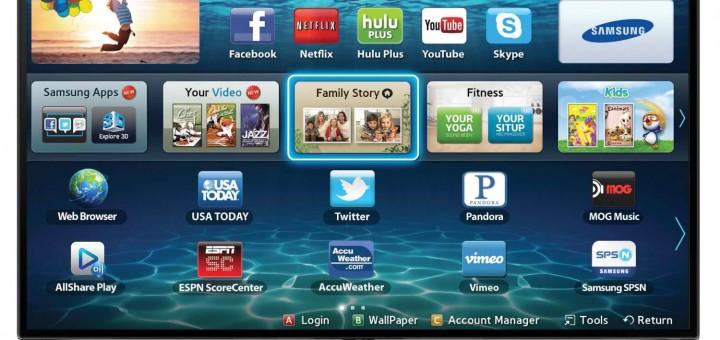 smart-tv-teknocinnet