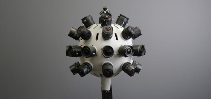 virtual-reality-teknocinnet