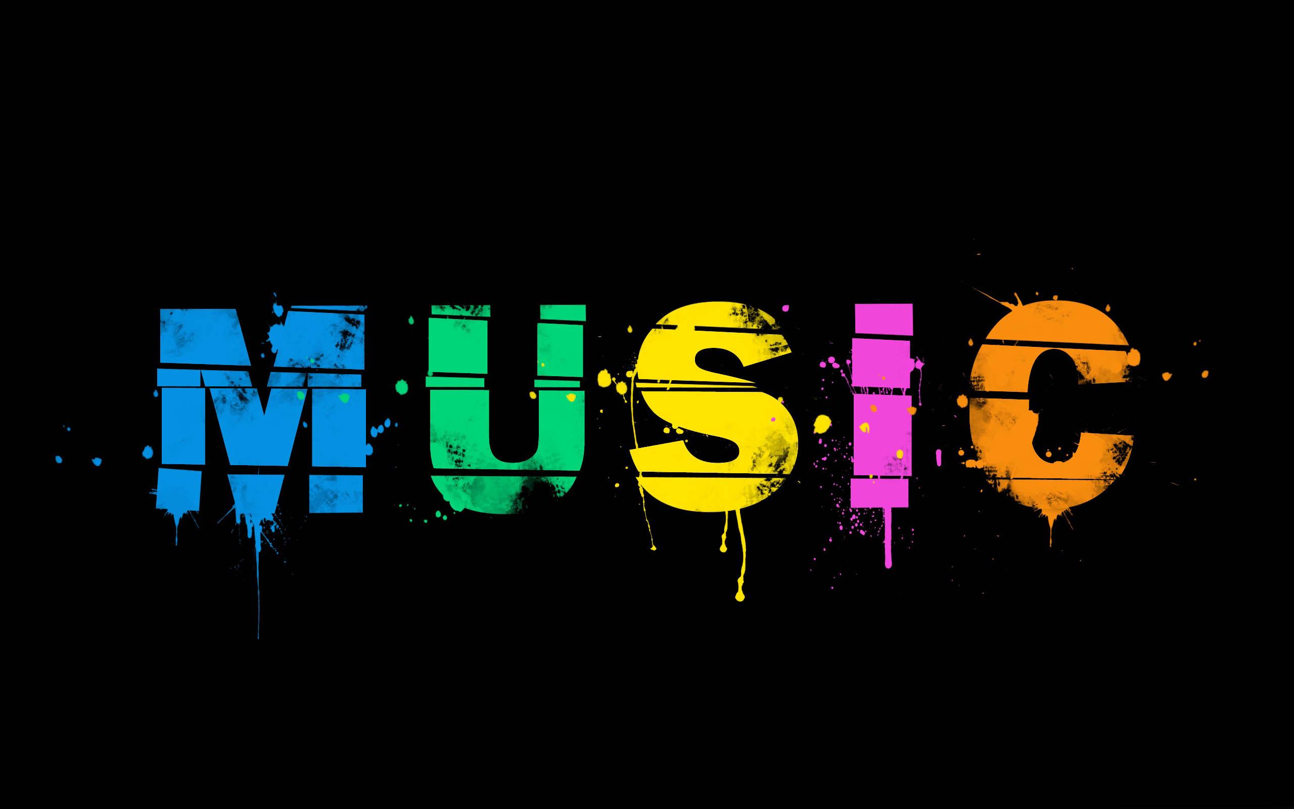 Müziğin İndirilebildiğini Hiç Bilemeyecek Nesil