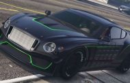 GTA 5 Casino Görevleri: Enus Paragon R Armoured Nasıl Elde Edilir?