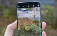 Huawei Mate 30 kamera gücünü ikiye katlayacak!