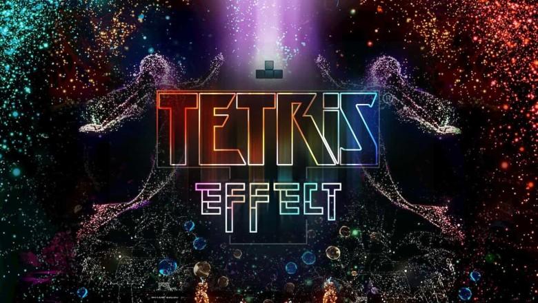 Tetris Effect Sistem Gereksinimleri