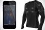 Elektronik Tekstil ve Giyilebilir Teknolojiler